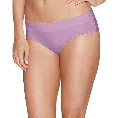 Hanes Women's Constant Comfort® X-Temp® Hipster Panties 3-Pack