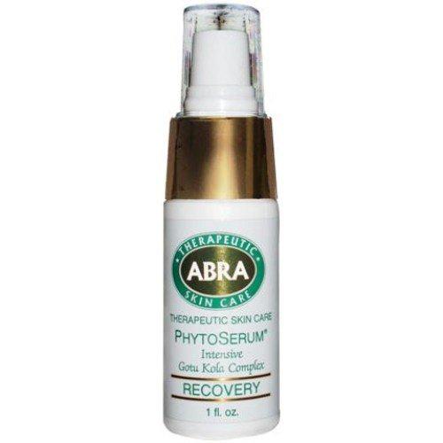 abra-therapeutics-recovery-phytoserum-1-oz-skin-care-treatments