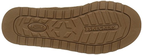 Skechers Keepsakes-Peekaboo, Zapatillas de Deporte para Mujer CSNT