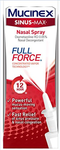 mucinex-sinus-max-full-force-nasal-decongestant-spray-075-ounce