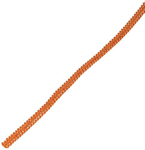 Expo International Alice Classic Woven Braid Trim, 20-Yard, -