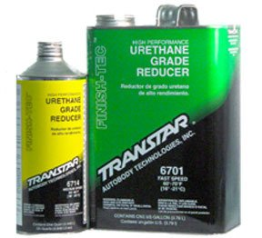 transtar-6714-medium-urethane-grade-reducer-1-quart