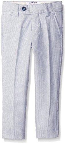 isaac-mizrahi-little-boys-chambray-linen-pants-light-blue-4-slim