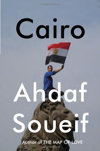 Image of Cairo: Memoir of a City Transformed
