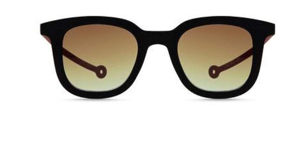 Gafas DE Sol CAUZE: Amazon.es: Zapatos y complementos