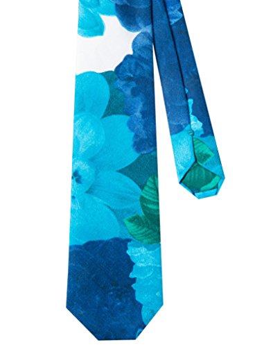 ''Alessandro'' Necktie by Radley Raven