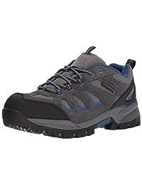 Propét Men's Ridge Walker Low Boot