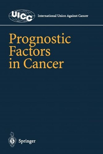 Prognostic Factors in Cancer (UICC Worldwide Union Against Cancer)