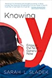 Knowing Y: Engage the Next Generation Now