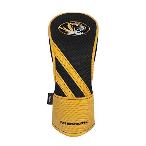 Team Effort Missouri Tigers Hybrid Headcover