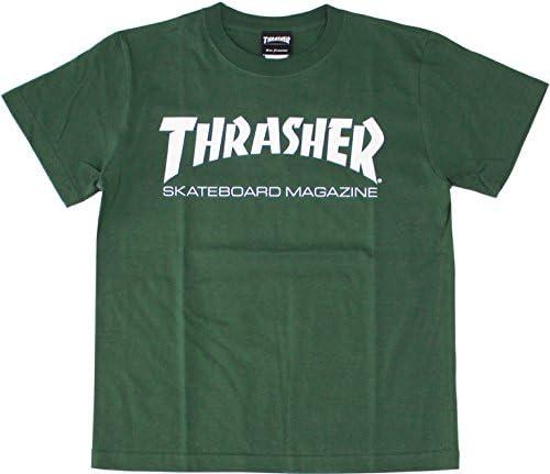 半袖 Tシャツ TH8101