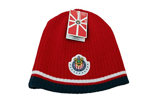 chivas-de-guadalajara-authentic-official-licensed-product-soccer-beanie-007