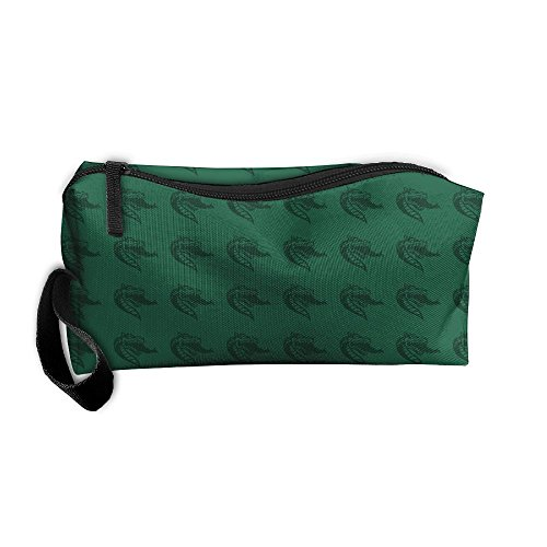 Uab Blazers Platinum Logo Garden Flag 3†X 5†Toiletry Bag Multifunction Cosmetic Bag Portable Makeup Pouch Travel Hanging Organizer Bag