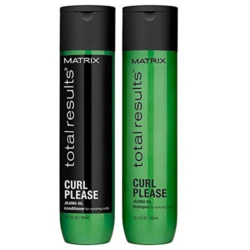 biolage hydration conditioner - 7