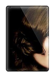 Brenda Baldwin Burton's Shop Special Design Back Aishwarya Rai Pretty Phone Case Cover For Ipad Mini 6917302I19147820