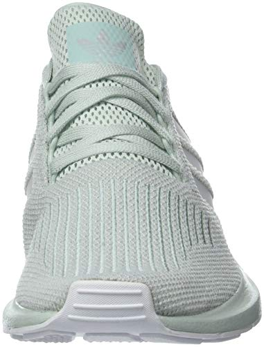Femme Vert Adidas Chaussures De vervap W gridos Run 000 Swift Gymnastique ftwbla wR0UqYw