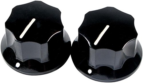 jaguar skirted knobs - 2