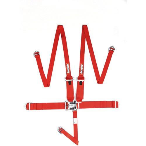 5pt harness - 9