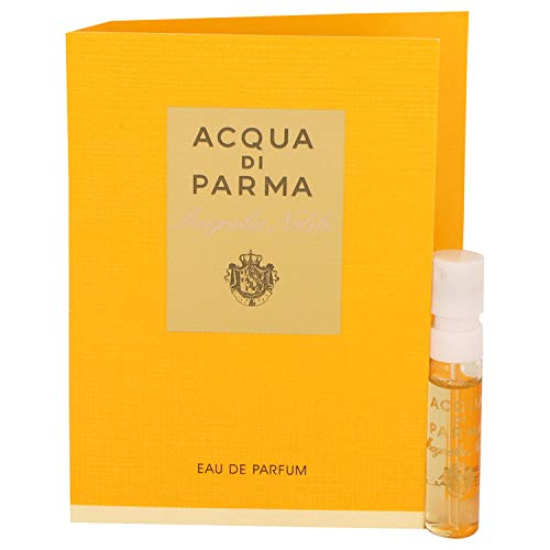 Acqua Di Parma Gelsomino Nobile by Acqua Di Parma 0.05 oz Vial (sample) for Women