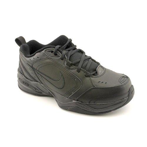 Nike Air Monarch IV(4E) Men's Training Shoe (7 4E - Extra...