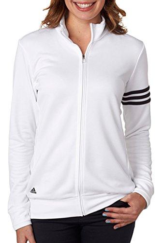 Adidas Nylon Pullover - 2
