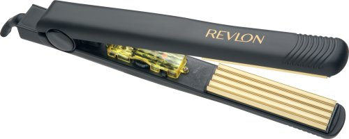Revlon RVIR3002C Perfect Heat Essentials Crimper, 1 Inch