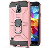 Galaxy S5 Case,Galaxy S5 Phone Case with HD Screen