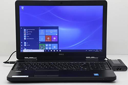 最先端 【中古】 DELL Latitude E5540 E5540 Core i5 B07QYZ8N8M 4310U 2GHz【中古】/4GB/256GB(SSD)/Multi/15.6W/FWXGA(1366x768)/Win10 B07QYZ8N8M, 【送料関税無料】:6b9652a6 --- staging.aidandore.com