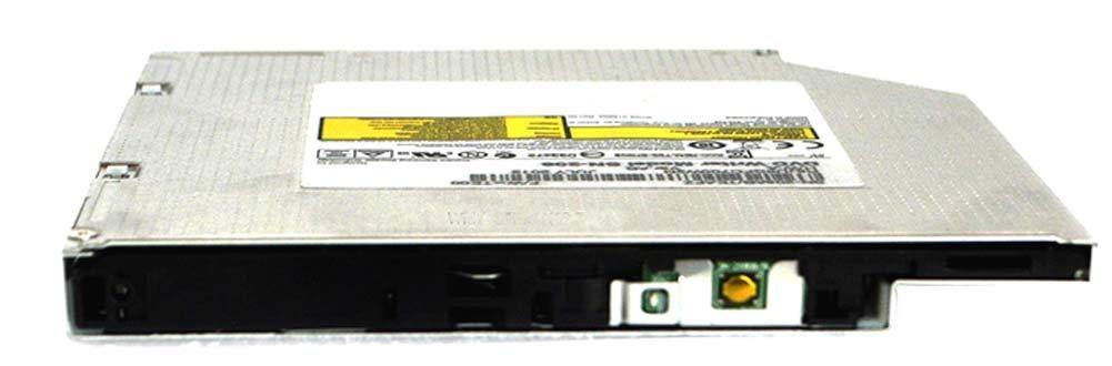 Amazon.com: for ASUS X72 X75 X53 X55 X451 X551 CD DVD Burner Drive