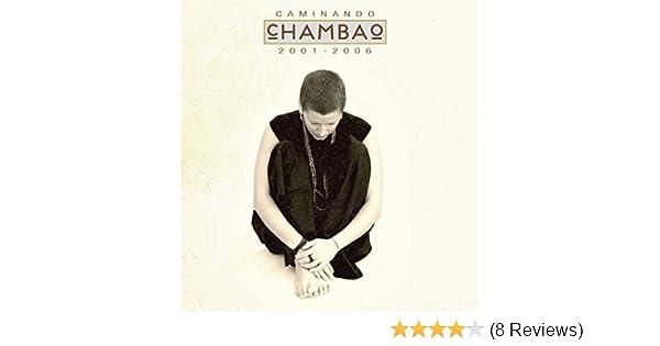 Chambao by chambao on amazon music amazon. Com.