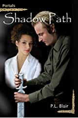 Shadow Path (Portals) Paperback