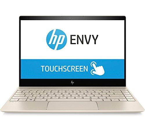 HP ENVY - 13-ad110ca i5 13.3 inch IPS SSD Silver
