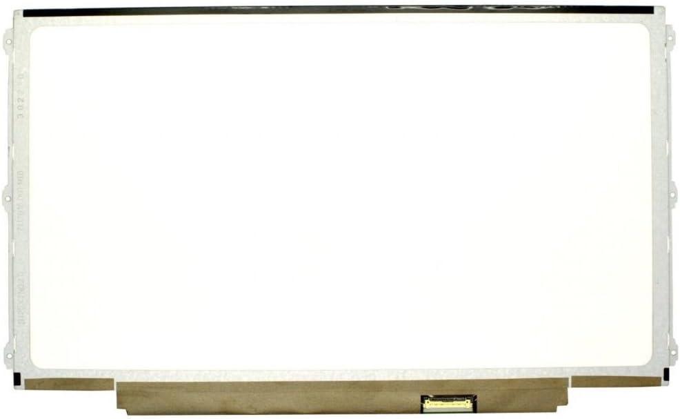 B1 B1 LP125WH2 B1 TP LG PHILIPS 12.5 LCD Screen 009717 ?/Â/£???/Ã?/Ã/‡???a?? LP125WH2 TP TP - PHILIPS LP125WH2