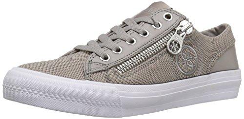Guess Womens Mayra Fashion Sneaker