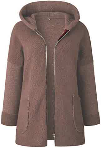 835fb6a48 Shopping Reds or Blacks - Coats, Jackets & Vests - Clothing - Women ...