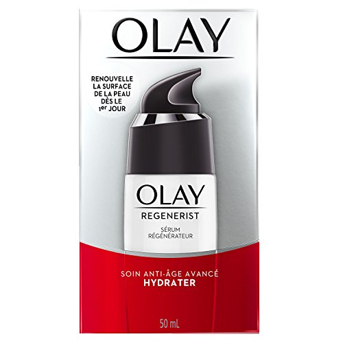 Olay-Regenerist-Regenerating-Serum-Advanced-Anti-Aging-50ml