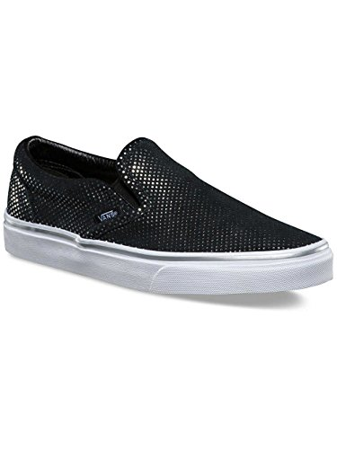 Basses UA Vans Classic Femme on Slip Baskets RAXxwv