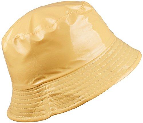 ats Waterproof Packable Yellow ()