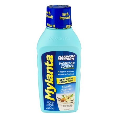 mylanta-maximum-strength-vanilla-caramel-12oz-per-bottle