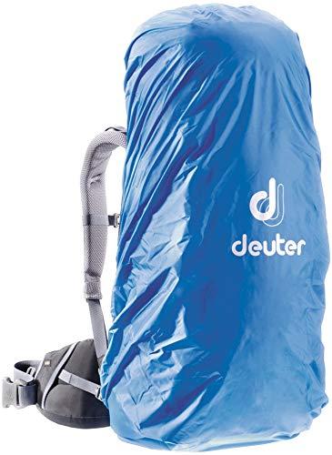 Deuter – Waterdichte afdekking voor rugzak (97 x 37 x 30 cm)