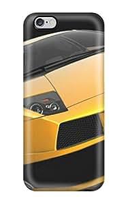 NewArrivalcase Case Cover Iphone 6 Plus Protective Case Lamborghini Games by ruishername
