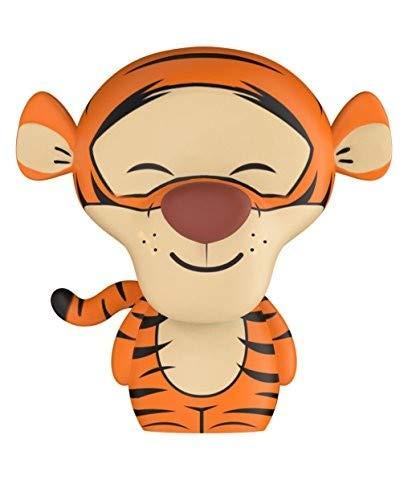Funko Dorbz Disney: Winnie The Pooh Tigger Collectible Figure, -