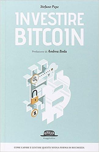 broker interattivi che scambiano futures su bitcoin nuovo modo di scambiare bitcoin