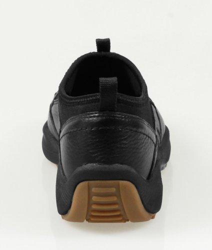Propet W4404 Kvinners Vaske & Wear Pro Slip-on Vaskbar Sko- Størrelse 11 M  ...