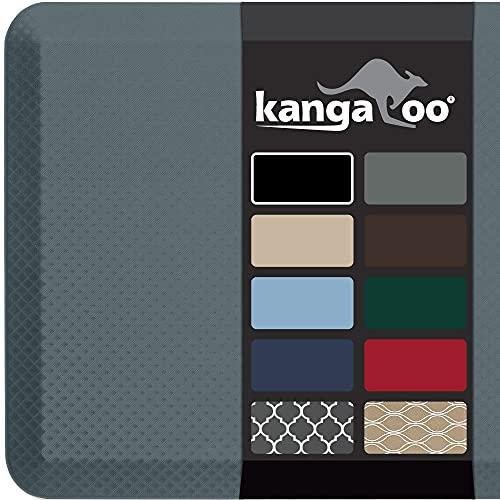 Kangaroo Original 3/4 Inch Thick Superior