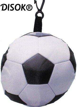 """Disok Mochila Plegable""""Fútbol"""", ..."""
