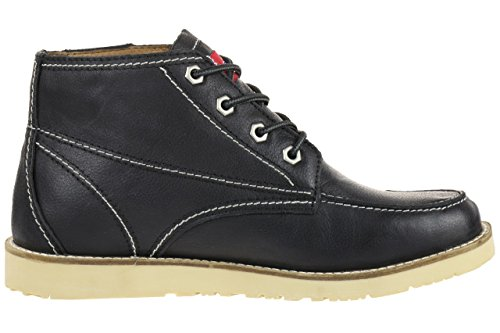 Black Black Black Workerboot Grain Boots Boots Boots Boots Workwear Schwarz Leather Men dickies qwfIpdxXPX