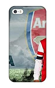 New Premium MichaelTH Mikel Arteta Skin Case Cover Excellent Fitted For Iphone 5/5s