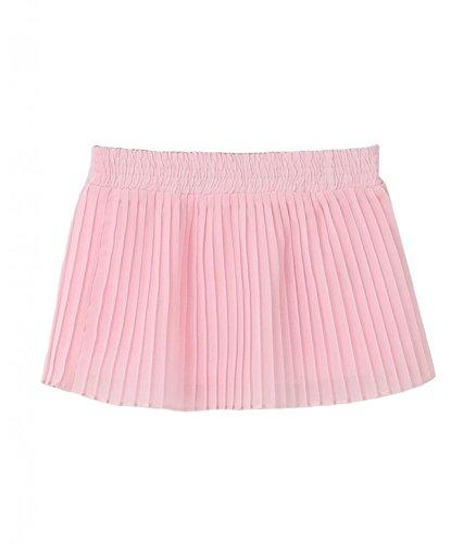 Falda niña LOSAN rosa: Amazon.es: Bebé