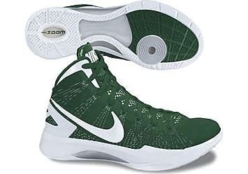 4947d6053f41 Amazon.com  NIKE WMNS ZOOM HYPERDUNK 2011 TB (WOMENS) - 14  Shoes